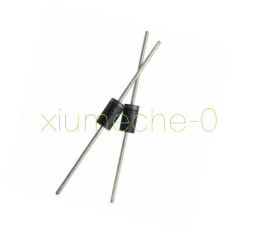 10PCS 1N5824 IN5824 5.0A Schottky Rectifier Diodes NEW