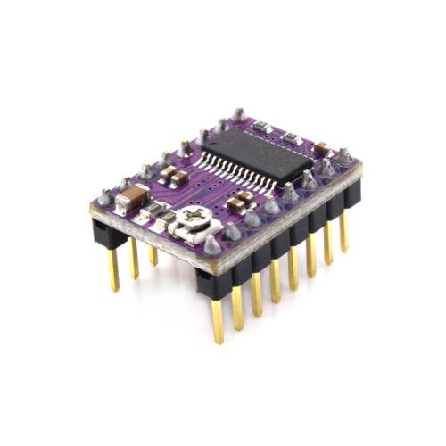 3D Printer RAMPS 1.4 Control Tafel /& DRV8825 StepStick Motor Driver AIP