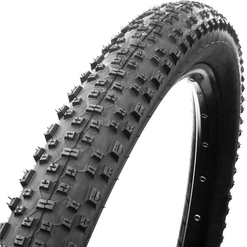 Schwalbe 27.5x2.25 Racing Ralph Performance Line Folding BeadMTB Tire
