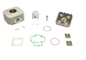 072600-Athena-kit-cilindro-BIG-BORE-R-80cc-47-6-Piaggio-FREE-50-1992-1993