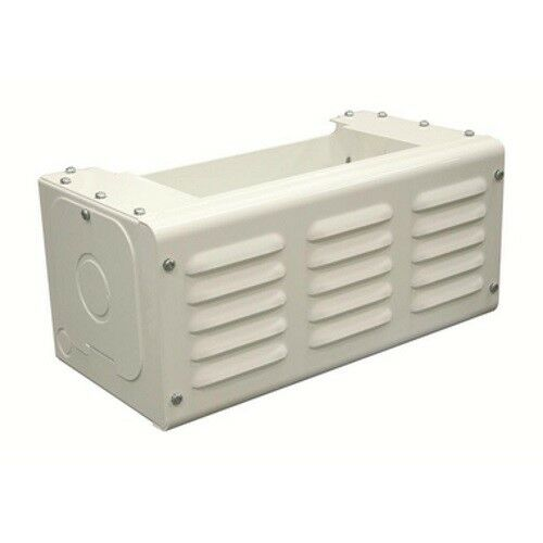 Magnum Energy MPX-CB Extension Conduit Box for AC//DC Wiring