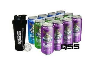 MUSCLE-MOUSSE-MOOSE-JUICE-12x500ml-ENERGY-DRINK-WITH-NO-SUGAR-LOADED-WITH-BCAA