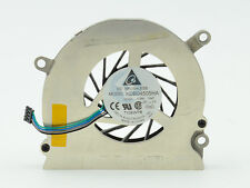 "Left CPU Processor Cooling Fan for Apple MacBook Pro 15"" A1211 A1226 A1260"