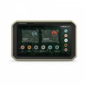Garmin-Overlander-All-Terrain-Automotive-Navigator-With-TOPO-Maps-010-02195-00