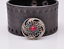 10X-Bohemian-3D-Flower-Turquoise-Conchos-For-Leather-Craft-Keychian-Wallet-Decor miniatuur 22