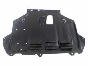 For-2012-2018-Ford-Focus-Undercar-Shield-61345PV-2014-2013-2016-2015-2017