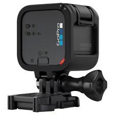 GoPro HERO 5 Session 4K Action Waterproof Camera (IL/RT6-72826-CHDHS-501-UA)