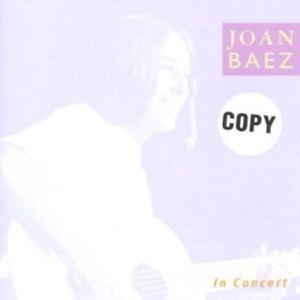 Joan-BAEZ-Joan-Baez-in-Concert-Neue-CD-UK-Import