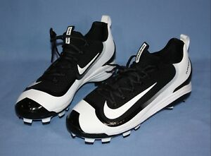 Details about NIKE AIR HUARACHE MENS BASEBALL CLEATS 2KFILTH MCS 819336  SIZE 11.5 - 12 - 12.5