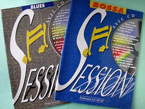 SESSION-BLUES-ET-SESSION-BOSSA-SANS-LES-CD