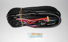 ford 3000 tractor wiring loom harness ebay rh ebay com wiring diagram for ford 3000 gas tractor wiring diagram for ford 3000
