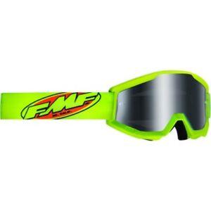 100-FMF-F-50440-102-04-Core-Sand-Goggles-Yellow-Smoke-Lens-MX-Offroad-MTB