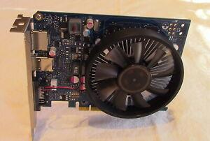 Nvidia GeForce GT 640 for Apple Mac Pro 1GB Mojave!