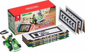 Mario-Kart-Live-Home-Circuit-Luigi-Set-Luigi-Edition-Nintendo-Switch-Lite