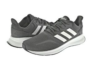 Adidas Scarpe Corsa Running Shoes Sneakers Solar Drive Nero Boost