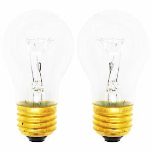 2x-Light-Bulb-for-Amana-ARR3400L