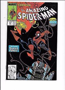 The-Amazing-Spider-Man-310-December-1988-Todd-McFarlane