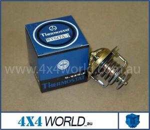 For-Toyota-Landcruiser-HZJ78-HZJ79-Series-Thermostat-1HZ