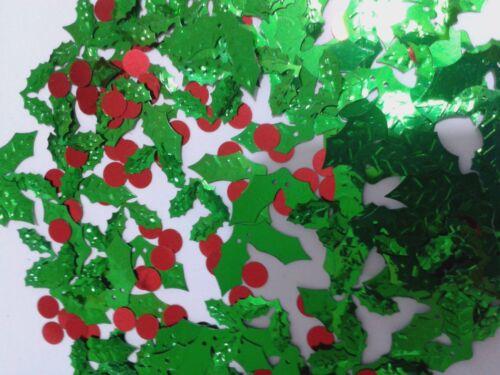 12.5cm x 17.2cm Satin Clown Motif Patch 4 Colour Options
