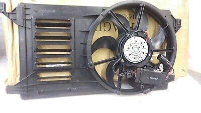 Engine Cooling Fan Assembly-Radiator Fan Assembly Dorman 621-454