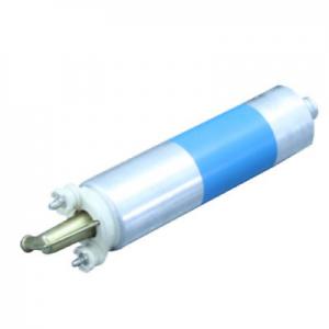 Combustible bomba para kraftstoffförderanlage Hitachi 133309