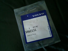 VOLVO 240 340 360 440 460 480 740 760 780 940 960 FUEL PUMP GASKET 3462131 NEW