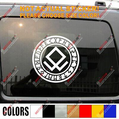 3S MOTORLINE White 6 1st Reconnaissance Battalion 1st Recon Bn Decal Sticker Car Vinyl