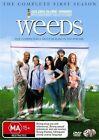 Weeds : Season 1 (DVD, 2007, 2-Disc Set)