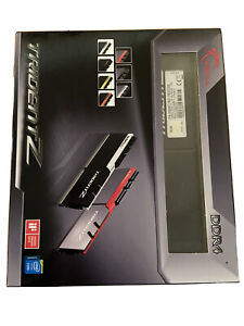 G-Skill-TridentZ-DDR4-3200-2x8GB-16GB