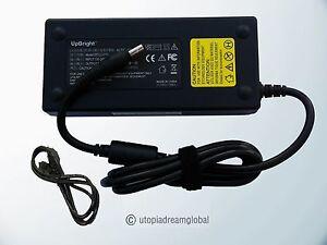 Ca Adaptateur Pour Drobo Fs Dr P500 2p11 Drp500-2p11 Drp5002p11 Chargeur