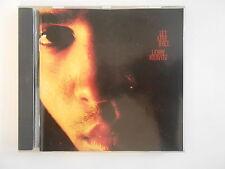 LENNY KRAVITZ : LET LOVE RULE - [ CD ALBUM ] --> PORT GRATUIT
