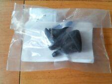 2PCS OEM Windshield Washer Nozzle 98630-1G100 for Kia RIO 05-10 w/Tracking No.