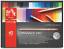 76 20 Caran d/'Ache Luminance 6901 Professional Colour Pencil Sets of 12 40