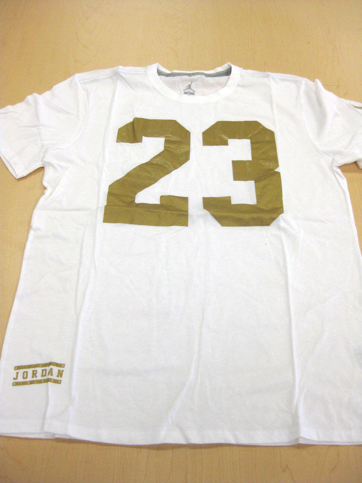 Levelwear NHL SAN JOSE SHARKS Icon T-Shirt NEU/OVP Fanartikel