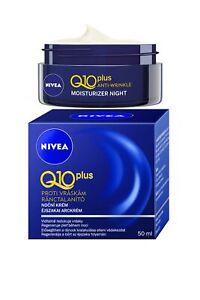 Nivea-Q10-Power-Night-Face-Cream-Anti-Wrinkle-50ml