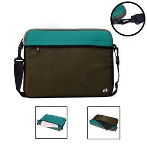 Lightweight-Shoulder-Strap-Messenger-Bag-for-13-13-3-Slim-14-Laptop-Chromebook