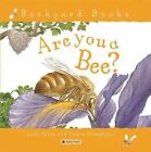 Are You a Bee? 9780753458044 by Judy Allen Paperback