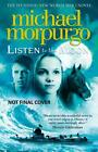 Listen to the Moon von Michael Morpurgo (2015, Taschenbuch)