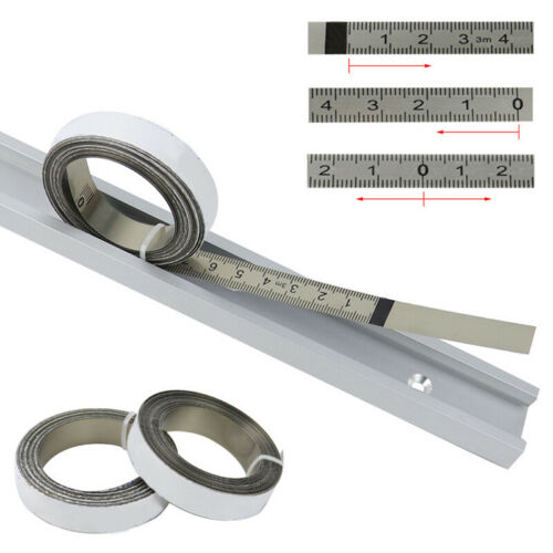 Noir Neuf!!! Intérieur ø: 10,5 mm//longueur 72 mm protection anti-torsion Câble Protection anti-torsion