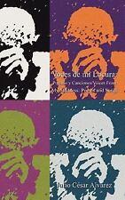 Voces de mi Locura:: Poemas y Canciones/Voices from My Madness: Poems and Songs