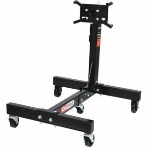 Ks-Tools-160-0364-Soporte-Motor-680-KG
