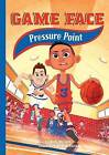 Pressure Point by Rich Wallace (Hardback, 2016)