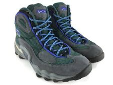 8ee583a62a8 Vintage 90s Nike ACG Womens Size 8 Hiking Shoes SNEAKERS BOOTS for ...