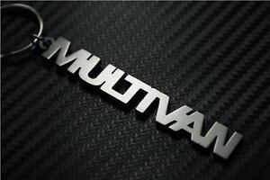 VW-MULTIVAN-Portachiavi-TRANSPORTER-Sportline