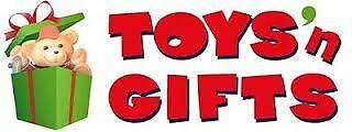 toysngiftsjunction