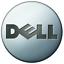 Dell-CP232-HW856-Precision-T3500-T5500-Poste-avant-Double-Ventilateur-Assemblage miniature 3