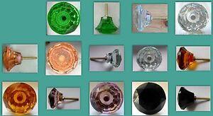 Taglia MEDIUM taglio vetro guardaroba e Armadio Tira 40 mm vari colori  </span>