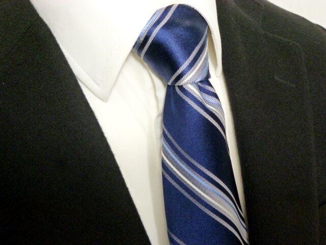 Bloomingdales 100% Silk Gorgeous Woven Woven Woven Tie Luxury | Vorzügliche Verarbeitung  eda4fa