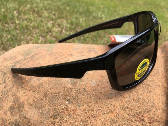 053456285e0 Maxx HD Sunglasses Retro 2.0 HDP gloss black golf fishing polarized smoke B2