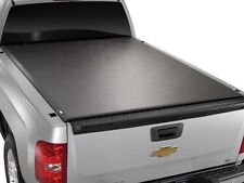 Truxedo Lo Pro QT Tonneau Cover Chevy Colorado GMC Canyon 15-17 6' Bed 553301